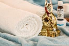 Жительница Калининграда отсудила у медцентра 250 тысяч рублей за невыполненный массаж
