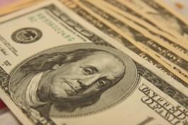 Калининградец пытался незаконно перевезти через белорусскую границу 35 тысяч долларов