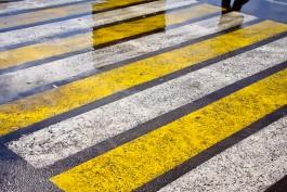 Контрактник из Гусева получил 200 часов исправительных работ за ДТП с женщиной-пешеходом