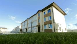 Трейд-ин квартир в ЖК «Новое Голубево»: как молодой семье выгодно купить 3-комнатную квартиру
