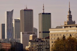 Польские СМИ: Новым премьер–министром республики станет Ярослав Качинский