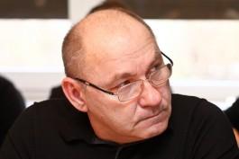 Экс-спикера Облдумы хотят назначить и.о. главы администрации Черняховского округа