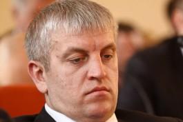 Суд обязал экс-депутата Облдумы снести здание на Комсомольской в Калининграде