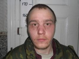 Гусевская полиция разыскивает 32-летнего жителя области, который скрывается от суда