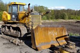 Власти региона решили запретить застройщикам осваивать землю не по назначению
