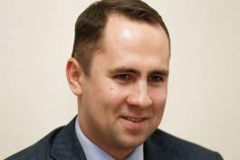 Чернышёв: Суд обязал собственника законсервировать два немецких особняка на Тельмана