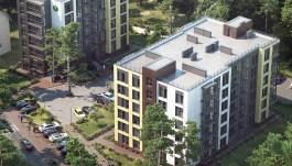 Жильё на балтийском побережье дешевле квартиры в Калининграде: миф или реальность?