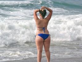«К пляжу готова»: чек-лист для желающих похудеть на 5 килограммов