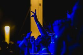 «Elton John, Depeche Mode и Prodigy»: фестивали и концерты в Польше, которые нельзя пропустить