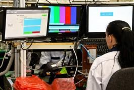 В Литве компании грозит штраф за трансляцию российского канала