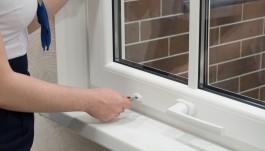 «Безопасность для детей и защита от ветра»: где в Калининграде купить надёжные окна