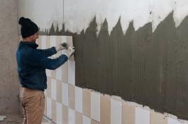 На Балтфлоте командир части отправлял четырёх срочников делать ремонт в своей квартире