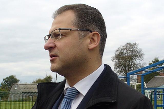 Нинель Салагаева получила должность врио министра экономики региона