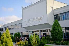 БФУ имени Канта переводит студентов на дистанционное обучение c 5 ноября