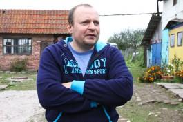Степан Козаченко: Закупочная цена на говядину сейчас — 280 рублей за килограмм