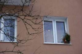 В Калининграде СК начал проверку по факту инцидента с ребёнком, которого угрожали выбросить из окна