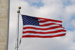 Посольство США прокомментировало заявление Лаврова о поездках дипломатов по России