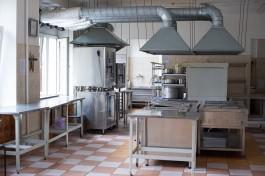 Суд приостановил работу кафе в Калининграде после жалоб жителей