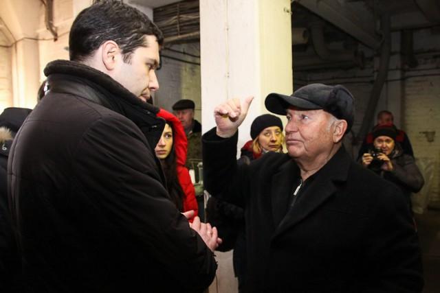 Алиханов сомневается внеобходимости проведения открытых губернаторских праймеризЕР