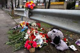 «Дружелюбен, покладист, терпелив»: как пытались освободить виновника смертельного ДТП на ул. Куйбышева