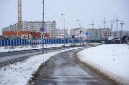 «Для этих нищебродов и так сойдёт»: Варламов раскритиковал строительство 25-этажных домов на Сельме