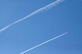 В «Храброво» планируют продлить режим открытого неба