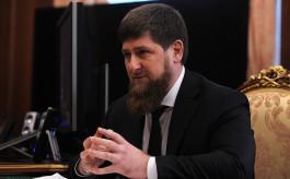 Калининградец попросил у Кадырова защиты от кредиторов и коллекторов