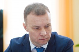 Илларионов о криминальных авторитетах: Из Калининградской области все посъезжали, поскольку ловить нечего