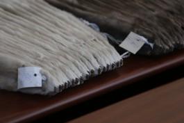 Минсельхоз: 80 процентов калининградской пушнины поставляют на российский рынок