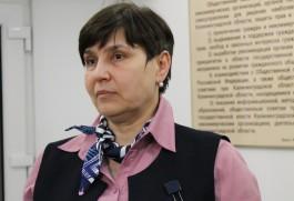 «Гувернёр и управдом»: Аринцева рассказала о востребованных профессиях для пенсионеров после реформы