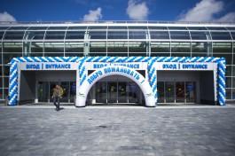 СП: Из-за переноса сроков и плохой организации стоимость реконструкции «Храброво» выросла на 655 млн рублей
