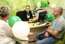 В Калининградской области увеличился средний срок ипотечного кредита