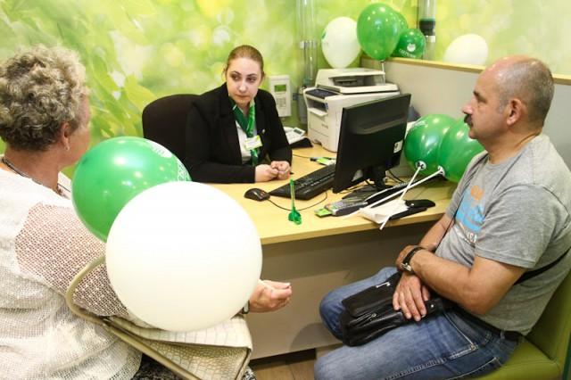Средний срок ипотечного кредита вРостовской области практически достиг 15 лет