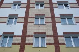 Госдума предложила новые методы борьбы с резиновыми квартирами