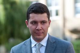 Алиханов — Ярошуку: В дни ЧМ практически весь мир будет смотреть, как выглядит Калининград