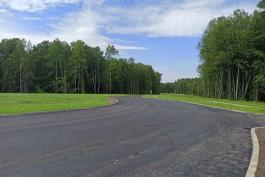 Власти планируют ввести режим локальной ЧС для очистки ручья в районе Чкаловска
