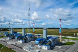 «В надежде на хранилище»: что означает для региона приостановка транзита газа через Литву (обновлено)