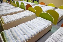 В Вильнюсе пообещали платить по сто евро в месяц родителям детей, не получивших место в детсаду