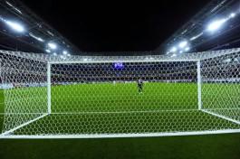 «Балтика» обыграла в Калининграде «Краснодар-2» в первом матче после зимней паузы