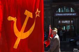 В Калининградскую художественную галерею привезли лучшие фотографии России