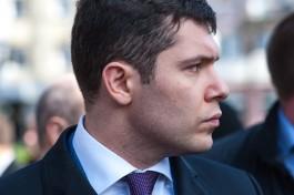 Алиханов пообещал применить опыт Кадырова в работе с трудовыми мигрантами