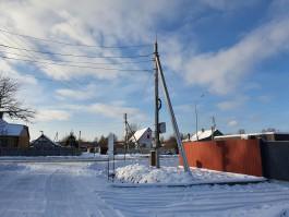 В посёлках Калининградской области вдвое вырос трафик в точках бесплатного Wi-Fi