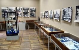 «Фонды не пострадают»: власти Советска решили закрыть городской музей