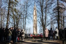 «Битва, которая объединяет»: на месте сражения при Прейсиш-Эйлау планируют создать музейный комплекс
