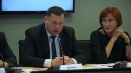 Депутат Госдумы: Россия не будет игнорировать рост числа военных баз НАТО у своих границ