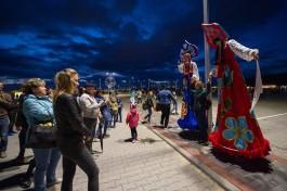 Минтруд утвердил график выходных и праздничных дней в России на 2019 год