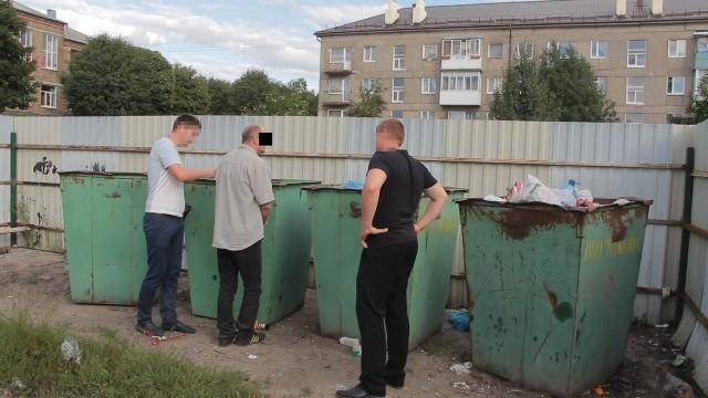 Голову женщины обнаружили всудоходном канале вКалининградской области