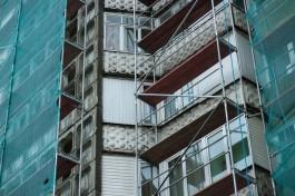 Прокуратура требует от сити-менеджеров Пионерского и Янтарного погасить долги по взносам за капремонт