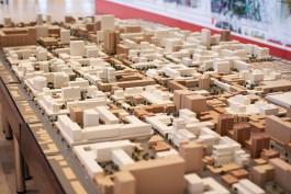 Фестиваль «Архитектурное наследие» в Калининграде: приём заявок продлён до конца апреля
