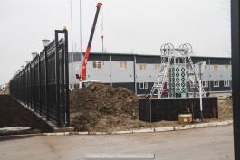Правительство области: Инвестор рудника в Нивенском решил все земельные вопросы